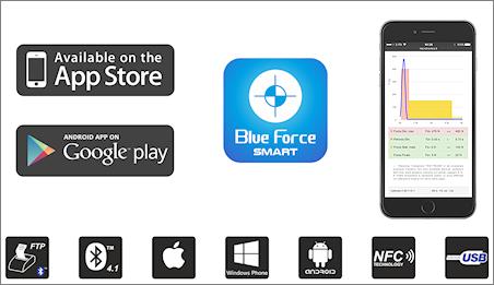 App Smart
