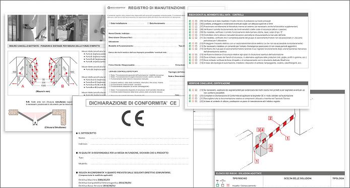 guide_pdf