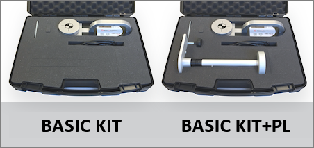 blueforce basic kit