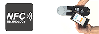 NFC BlueForce Smart