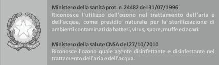 sanificazione_ministero_salute