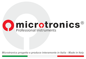 Logo Microtronics srl