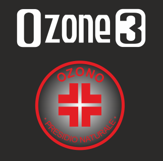 Ozone-3